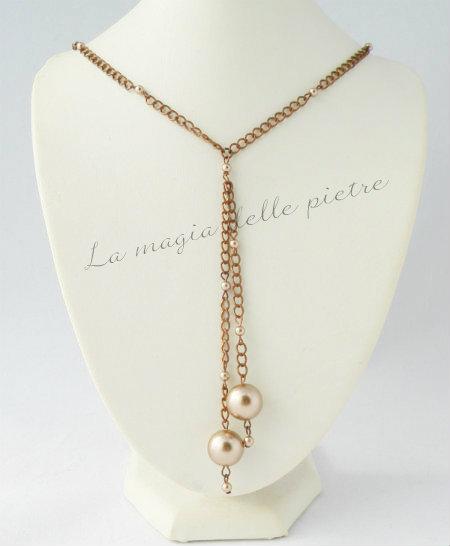 perle swarovski