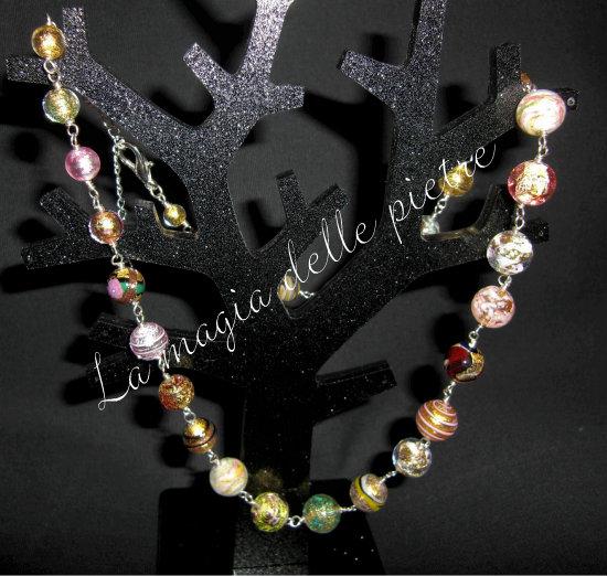 perle di murano