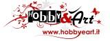 Hobby & Art