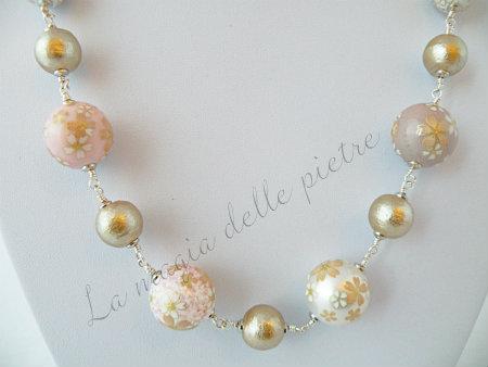 perle tensha