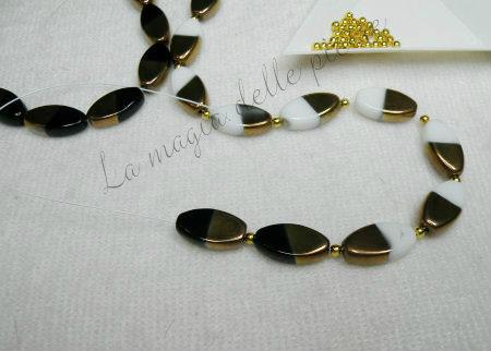 collana elegante 2