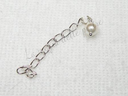braccialetto in onice 3