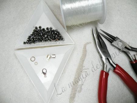 girocollo con cristalli 2