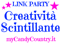 mycandycountry-link-party-creativita-scintillante-png