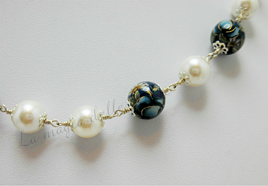 perle tensha blu 1